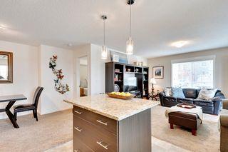 Photo 10: 3109 755 Copperpond Blvd. SE in Calgary: Condo for sale : MLS®# C4030367