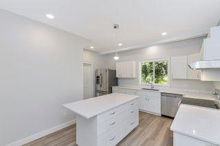 Photo 22: 3166 SLINGSBY Pl in : Sk Otter Point Half Duplex for sale (Sooke)  : MLS®# 850757