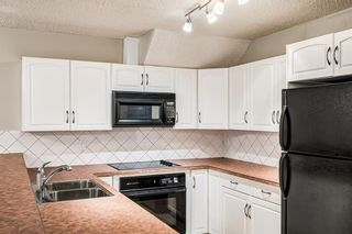 Photo 14: 106 6600 Old Banff Coach Road SW in Calgary: Patterson Apartment for sale : MLS®# A1142616