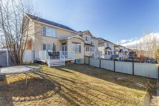 Photo 33: 403 Cresthaven Place SW in Calgary: Crestmont Detached for sale : MLS®# A1101829