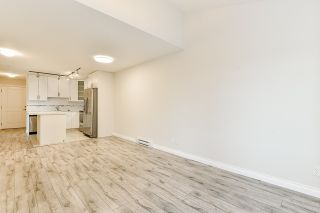 """Photo 10: 401 5650 201A Street in Langley: Langley City Condo for sale in """"Paddington Station"""" : MLS®# R2517171"""
