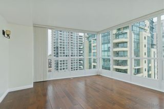 Photo 13: DOWNTOWN Condo for sale : 2 bedrooms : 510 1st Ave #1505 in San Diego
