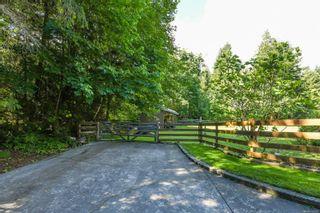 Photo 74: 4949 Willis Way in : CV Courtenay North House for sale (Comox Valley)  : MLS®# 878850