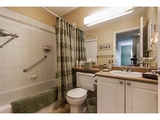 """Photo 9: # 28 15133 29A AV in Surrey: King George Corridor Townhouse for sale in """"STONEWOODS"""" (South Surrey White Rock)  : MLS®# F1325375"""