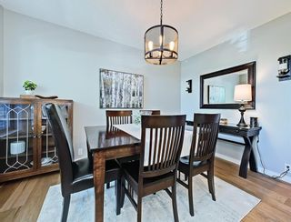 Photo 18: 53 INVERNESS Rise SE in Calgary: McKenzie Towne Detached for sale : MLS®# C4264028
