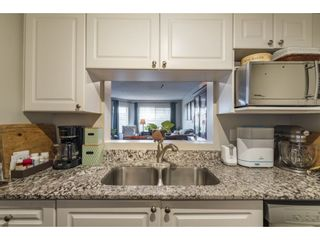 """Photo 12: 109 5765 GLOVER Road in Langley: Langley City Condo for sale in """"COLLEGE COURT"""" : MLS®# R2552863"""