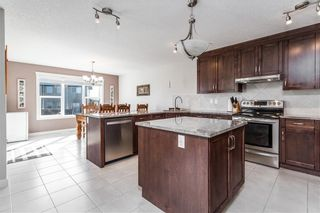 Photo 3: 5 Goddard Circle: Carstairs Detached for sale : MLS®# C4286666