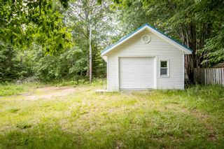 Photo 19: 109 Victoria Road in Wilmot: 400-Annapolis County Residential for sale (Annapolis Valley)  : MLS®# 202117710