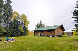 Photo 35: 73195 Highway 40: Waiparous Detached for sale : MLS®# C4272030