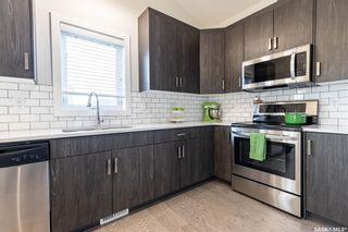 Photo 16: 324 Delainey Manor in Saskatoon: Brighton Residential for sale : MLS®# SK871987