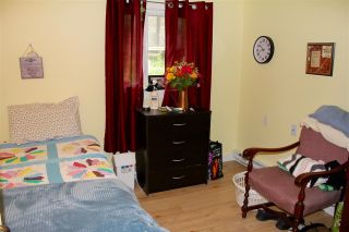 Photo 17: 4547 HIGHWAY 217 in Tiddville: 401-Digby County Residential for sale (Annapolis Valley)  : MLS®# 202103274
