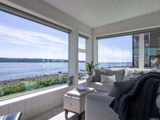 Photo 1: 104 539 Island Hwy in CAMPBELL RIVER: CR Campbell River Central Condo for sale (Campbell River)  : MLS®# 842310