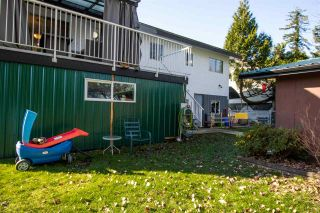 Photo 34: 20787 RIVER ROAD in Maple Ridge: Southwest Maple Ridge House for sale : MLS®# R2550739
