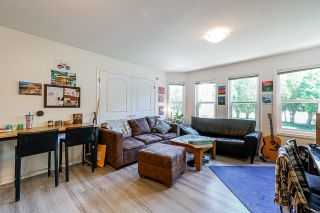 Photo 27: 1991 DUTHIE Avenue in Burnaby: Montecito House for sale (Burnaby North)  : MLS®# R2614412
