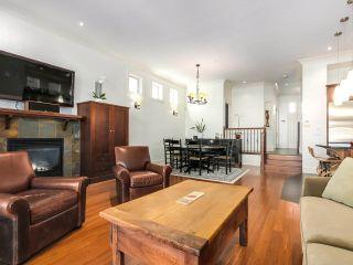 "Photo 5: 2953 W 34TH Avenue in Vancouver: MacKenzie Heights House for sale in ""MacKenzie Heights"" (Vancouver West)  : MLS®# R2343098"