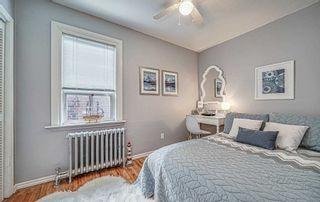 Photo 18: 264 Gilbert Avenue in Toronto: Caledonia-Fairbank House (2-Storey) for sale (Toronto W03)  : MLS®# W5095155