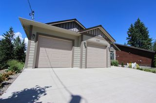 Photo 5: 2245 Lakeview Drive: Blind Bay House for sale (South Shuswap)  : MLS®# 10186654