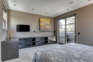 Photo 31: 215 Eagle Ridge Drive SW in Calgary: Eagle Ridge Detached for sale : MLS®# A1100294