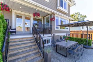 Photo 34: 2681 MCBAIN Avenue in Vancouver: Quilchena House for sale (Vancouver West)  : MLS®# R2587151