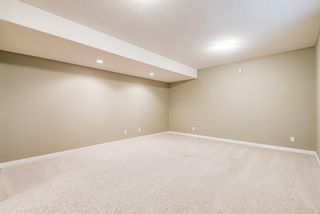 Photo 33: 2219 32 Avenue SW in Calgary: Richmond Detached for sale : MLS®# A1145673