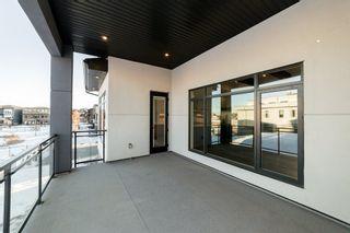 Photo 24: 2728 Wheaton Drive in Edmonton: Zone 56 House for sale : MLS®# E4255311