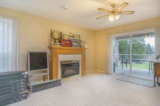 """Photo 9: 35444 HARTLEY Road in Mission: Durieu House for sale in """"McConnell Creek"""" : MLS®# R2464015"""