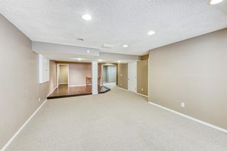 Photo 28: 118 Panamount Road NW in Calgary: Panorama Hills Detached for sale : MLS®# A1127882