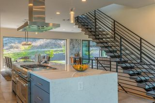 Photo 10: DEL MAR House for sale : 5 bedrooms : 2829 Racetrack View Dr