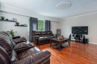 Photo 5: 310 ROBERTSON Crescent in Hope: Hope Center House for sale : MLS®# R2382935