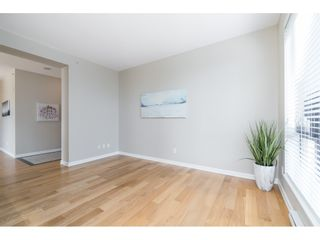 "Photo 24: 602 1581 FOSTER Street: White Rock Condo for sale in ""SUSSEX HOUSE"" (South Surrey White Rock)  : MLS®# R2490352"