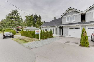 Photo 3: 1516 FARRELL Avenue in Delta: Beach Grove House for sale (Tsawwassen)  : MLS®# R2499035