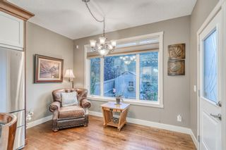 Photo 11: 56 Sherwood Crescent NW in Calgary: Sherwood Detached for sale : MLS®# A1150065