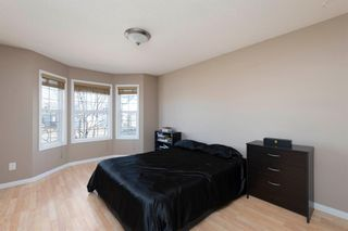 Photo 9: 229 Plamondon Drive: Fort McMurray Detached for sale : MLS®# A1089481