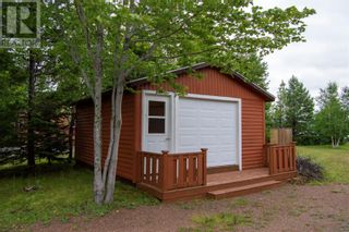 Photo 26: 9 Indian Arm West Road in Lewisporte: Recreational for sale : MLS®# 1233889