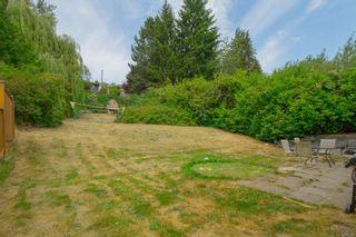 Photo 23: 1560 Bush St in : Na Central Nanaimo House for sale (Nanaimo)  : MLS®# 881772