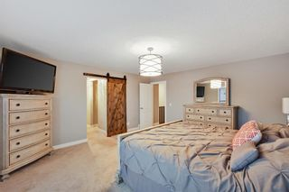 Photo 25: 34 Walden Park SE in Calgary: Walden Residential for sale : MLS®# A1056259