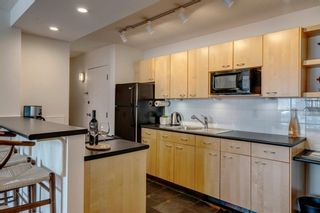 Photo 34: 514 339 13 Avenue SW in Calgary: Beltline Apartment for sale : MLS®# A1052942