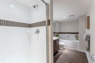 """Photo 18: 905 125 MILROSS Avenue in Vancouver: Mount Pleasant VE Condo for sale in """"CREEKSIDE"""" (Vancouver East)  : MLS®# R2218297"""