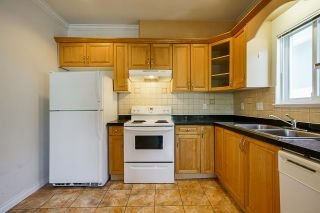 Photo 11: 6061 MAIN Street in Vancouver: South Vancouver 1/2 Duplex for sale (Vancouver East)  : MLS®# R2577762