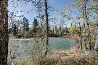 Photo 34: 503 330 26 Avenue SW in Calgary: Mission Apartment for sale : MLS®# A1105645