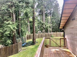 Photo 14: 114 PRATT Road in Gibsons: Gibsons & Area House for sale (Sunshine Coast)  : MLS®# R2574055