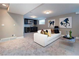 Photo 21: 4319 5 Avenue SW in Calgary: Wildwood House for sale : MLS®# C4066170