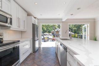 Photo 17: 4228 Parkside Pl in : SE Mt Doug House for sale (Saanich East)  : MLS®# 881486