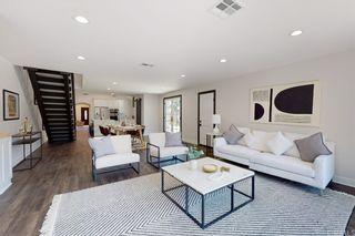 Photo 12: 283 Del Mar Avenue in Costa Mesa: Residential for sale (C5 - East Costa Mesa)  : MLS®# DW21117395