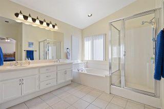 Photo 13: House for sale : 5 bedrooms : 428 Alyssum in Oceanside