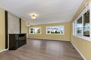 Photo 5: 51A 1000 Chase River Rd in : Na South Nanaimo Manufactured Home for sale (Nanaimo)  : MLS®# 859844