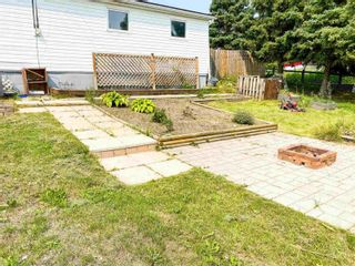 Photo 18: 1 Syenite Street in Red Lake: House for sale : MLS®# TB212451