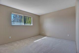 Photo 9: 11584 203 Street in Maple Ridge: Southwest Maple Ridge 1/2 Duplex for sale : MLS®# R2567336