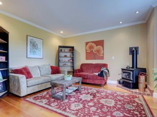 Photo 9: 7146 Wallace Dr in : CS Brentwood Bay House for sale (Central Saanich)  : MLS®# 878217
