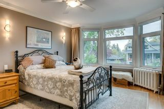 Photo 16: 1921 10A Street SW in Calgary: Upper Mount Royal Detached for sale : MLS®# A1149452